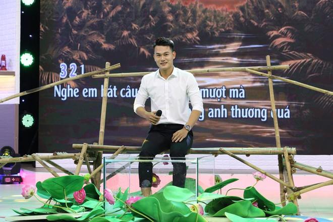 Chàng trai Hàn Quốc tỏ tình thành công với cô gái Việt nhờ... kể chuyện phim Goblin - Ảnh 11.