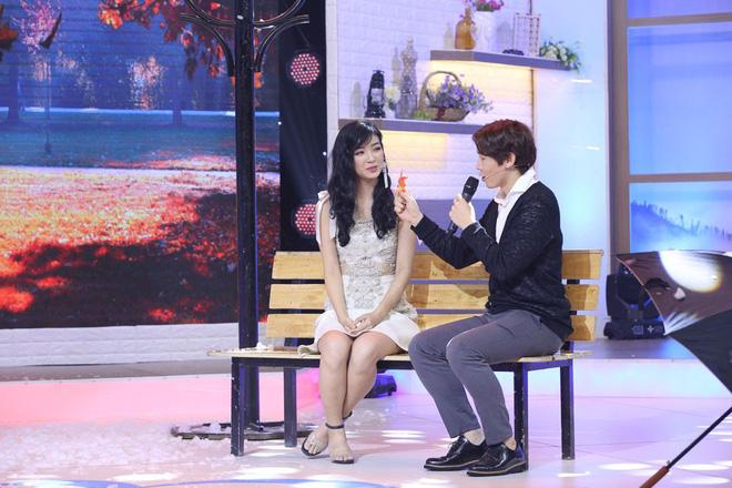 Chàng trai Hàn Quốc tỏ tình thành công với cô gái Việt nhờ... kể chuyện phim Goblin - Ảnh 5.