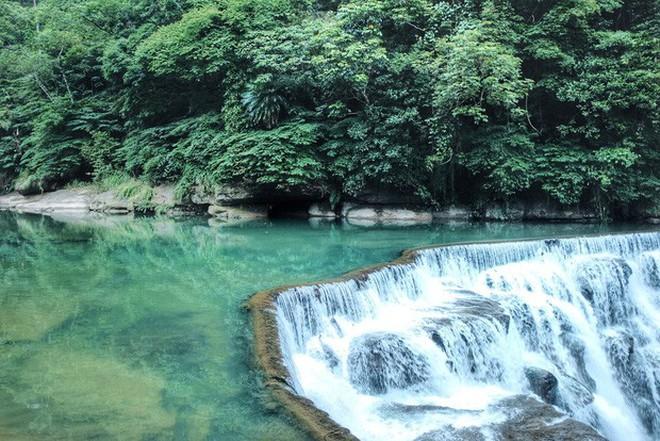 Cảnh đẹp, đồ ăn ngon ngập tràn, cafe xinh xắn - như thế đã đủ hấp dẫn để đi Đài Loan hè này chưa? - ảnh 19