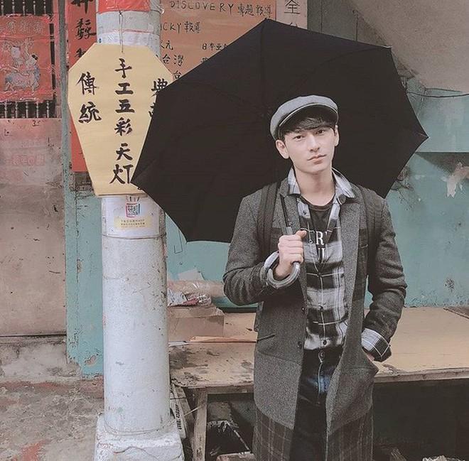 Cảnh đẹp, đồ ăn ngon ngập tràn, cafe xinh xắn - như thế đã đủ hấp dẫn để đi Đài Loan hè này chưa? - ảnh 24