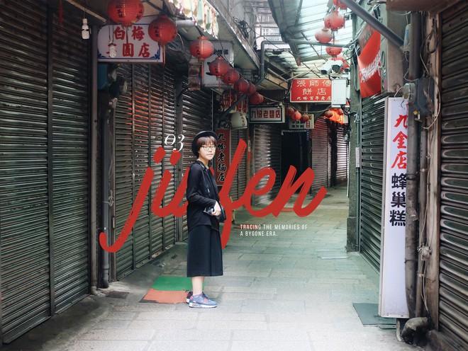 Cảnh đẹp, đồ ăn ngon ngập tràn, cafe xinh xắn - như thế đã đủ hấp dẫn để đi Đài Loan hè này chưa? - ảnh 11