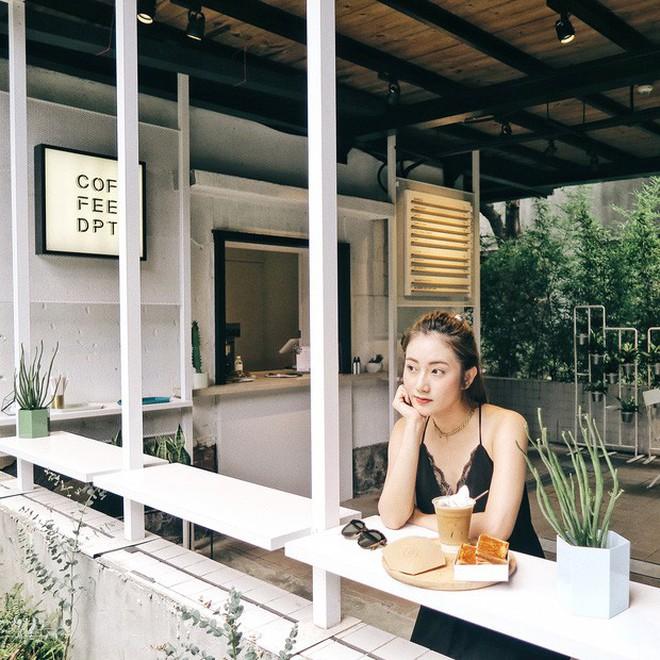 Cảnh đẹp, đồ ăn ngon ngập tràn, cafe xinh xắn - như thế đã đủ hấp dẫn để đi Đài Loan hè này chưa? - ảnh 30