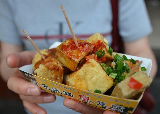 Cảnh đẹp, đồ ăn ngon ngập tràn, cafe xinh xắn - như thế đã đủ hấp dẫn để đi Đài Loan hè này chưa? - ảnh 4