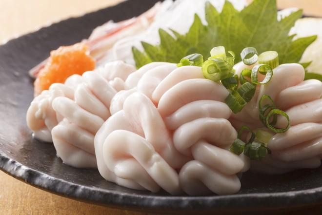 Khám phá những món ăn Nhật Bản thực chất ngon lành hơn vẻ bề ngoài rất nhiều - Ảnh 4.