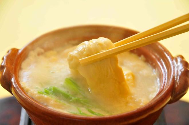 Khám phá những món ăn Nhật Bản thực chất ngon lành hơn vẻ bề ngoài rất nhiều - Ảnh 5.