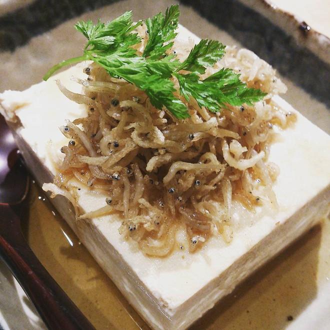 Khám phá những món ăn Nhật Bản thực chất ngon lành hơn vẻ bề ngoài rất nhiều - Ảnh 9.