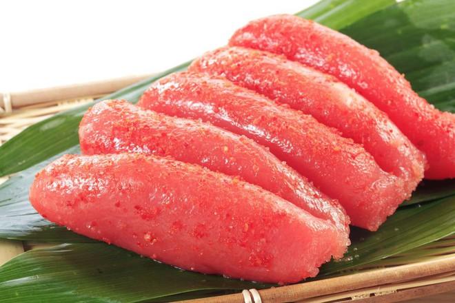 Khám phá những món ăn Nhật Bản thực chất ngon lành hơn vẻ bề ngoài rất nhiều - Ảnh 10.