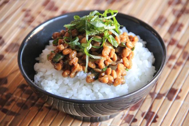 Khám phá những món ăn Nhật Bản thực chất ngon lành hơn vẻ bề ngoài rất nhiều - Ảnh 3.