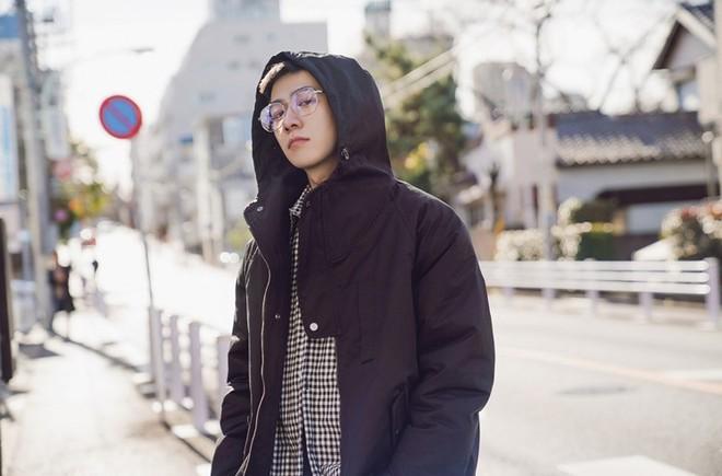 """Con gái đua nhau """"ghim"""" anh chủ shop Taobao đẹp trai hơn cả hot boy! - Ảnh 5."""