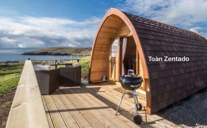 Công ty anh Toàn đã thực hiện thi công nhiều ngôi nhà ở nhiều vị trí khác nhau.