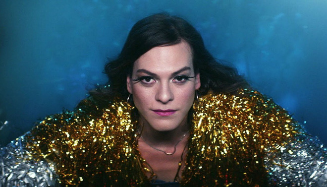A-Fantastic-Woman-film-CREDIT-SUPPLIED-030318-1120