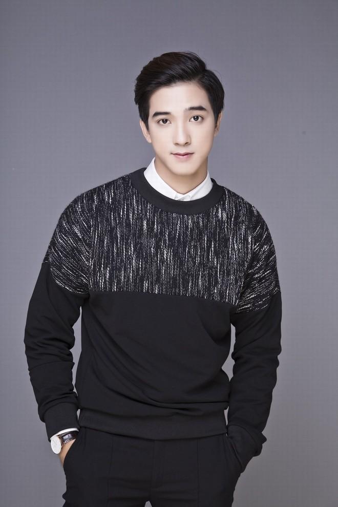Chẳng hẹn mà gặp, hotboy Việt bây giờ ai cũng thi nhau làm diễn viên điện ảnh - Ảnh 16.