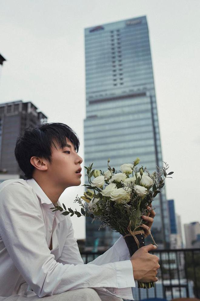 Chẳng hẹn mà gặp, hotboy Việt bây giờ ai cũng thi nhau làm diễn viên điện ảnh - Ảnh 6.