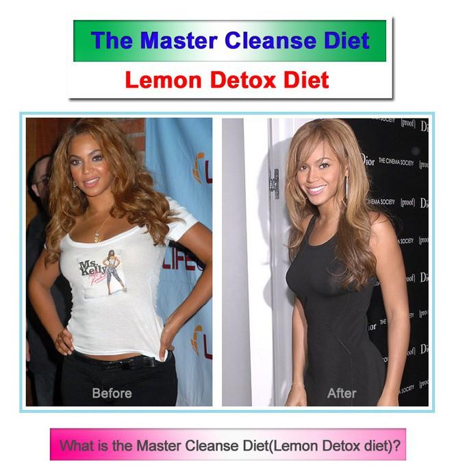 4 phương pháp detox cơ thể được các ngôi sao Hollywood cực kỳ ưa chuộng - Ảnh 1.