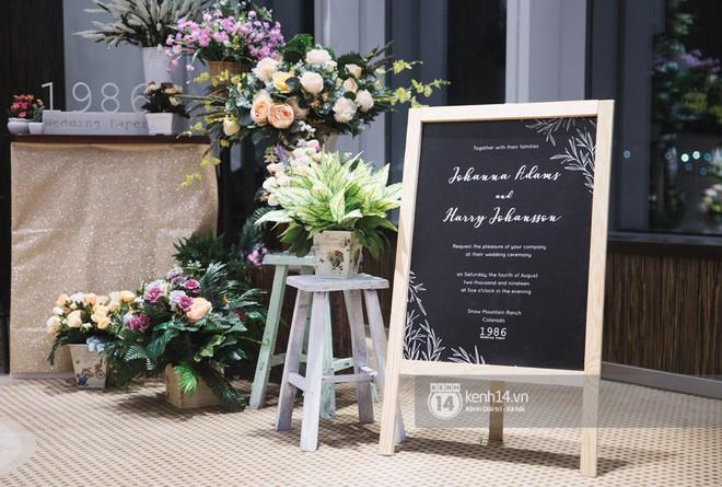 Bố mẹ hai bên gia đình có mặt đông đủ trong đám cưới của biên đạo John Huy Trần và bạn trai Nhiệm Huỳnh - Ảnh 9.