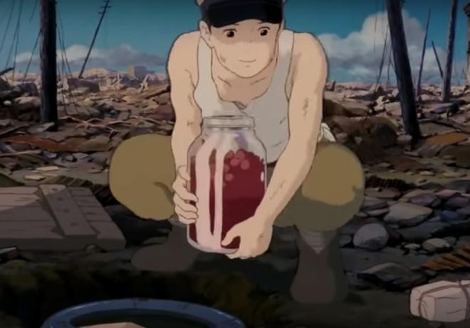 Mơ muối Umeboshi - một nét chấm phá độc đáo trong suốt chiều dài lịch sử ẩm thực Nhật Bản - Ảnh 8.