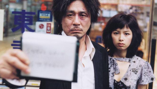 9 phim tâm lý giật gân Hàn Quốc không dành cho người yếu tim - Ảnh 1.