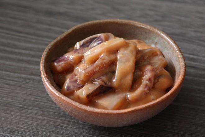 """Shiokara - món ăn """"bốc mùi"""" nhưng lại được người Nhật Bản vô cùng ưa chuộng - Ảnh 3."""