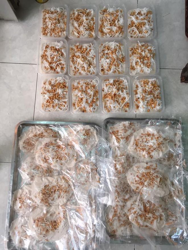 Tìm kiếm tuổi thơ với 4 hàng kem chuối ép ngay giữa lòng Sài Gòn - Ảnh 13.