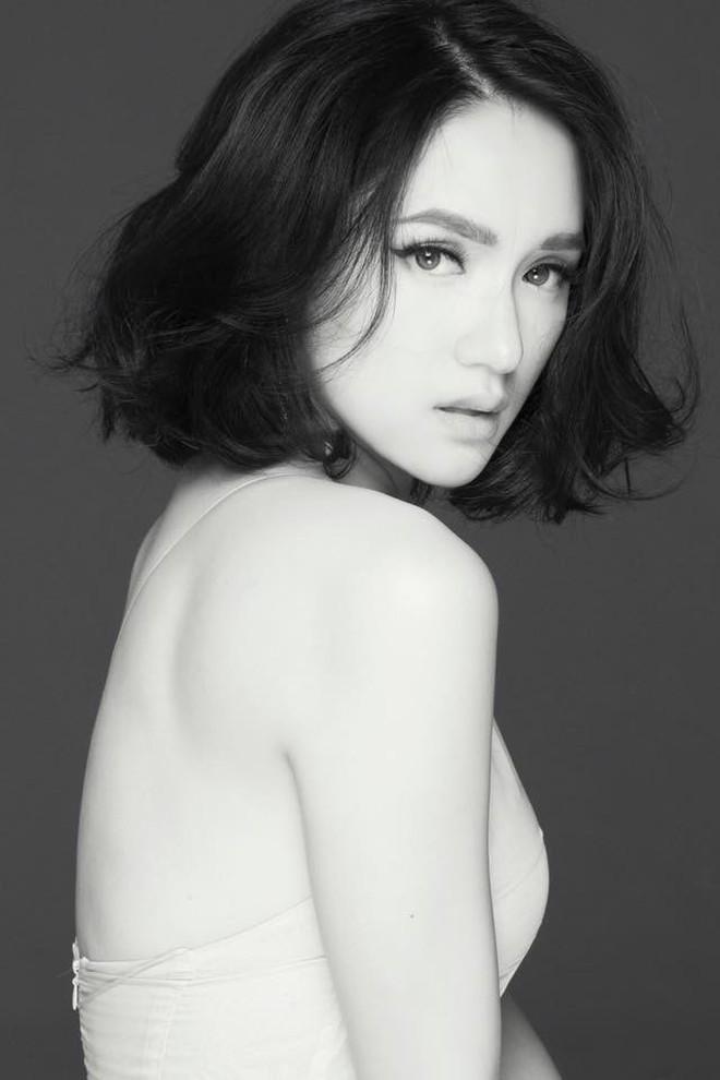 Hương Giang Idol hay Hoa hậu: Hãy gọi cô ấy là người truyền cảm hứng cho bao người dám sống với chính mình 12