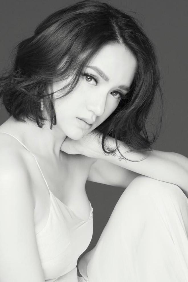 Hương Giang Idol hay Hoa hậu: Hãy gọi cô ấy là người truyền cảm hứng cho bao người dám sống với chính mình 14