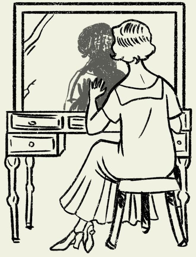 Những chiếc đồng hồ tử thần năm 1920: người chế tác không chết cũng tàn tật - Ảnh 2.