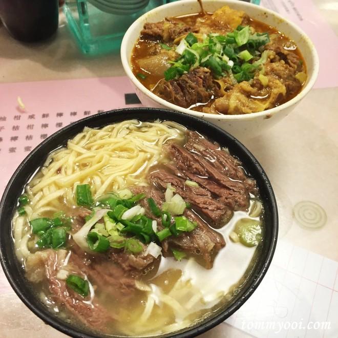 Gợi ý 7 điểm ăn ngon giá hợp lý mà khi đi du lịch Hong Kong thì bạn không nên bỏ qua - Ảnh 3.
