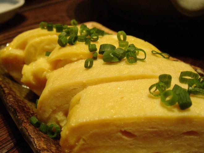 Đến cố đô Kyoto của Nhật thì đây nhất định là những món ăn đường phố mà bạn phải thử - Ảnh 7.