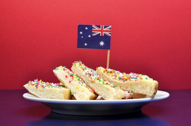 Vòng quanh thế giới xem các nước đón sinh nhật bằng những món ăn nào - Ảnh 3.