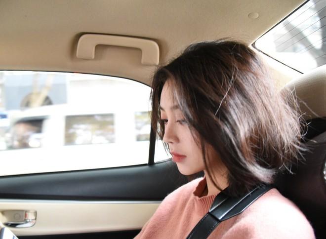 """Cô bạn Trung Quốc được mệnh danh """"hot girl má lúm"""" vì xinh như búp bê - Ảnh 8."""