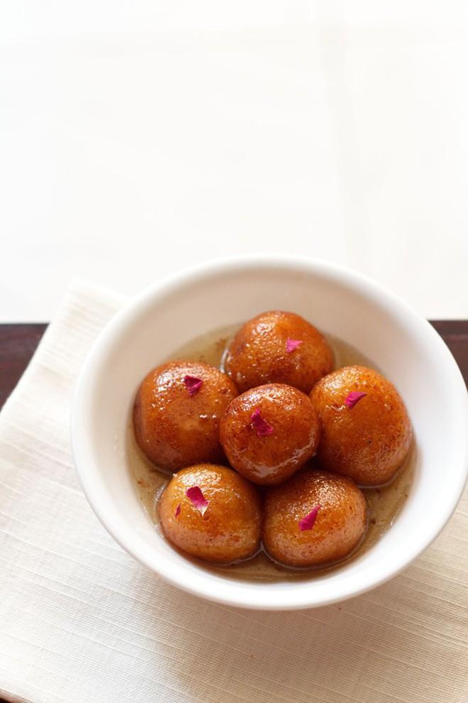 Dạo quanh đường phố Ấn Độ khám phá ra một loạt món ăn vô cùng hấp dẫn - Ảnh 5.