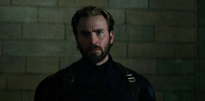 10 nhân vật có nguy cơ ra đi nhất trong Avengers: Infinity War - Ảnh 10.