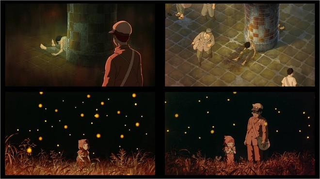 Cha đẻ phim hoạt hình Mộ đom đóm qua đời: Sự ra đi của Isao Takahata là mất mát lớn của điện ảnh Nhật Bản - Ảnh 3.
