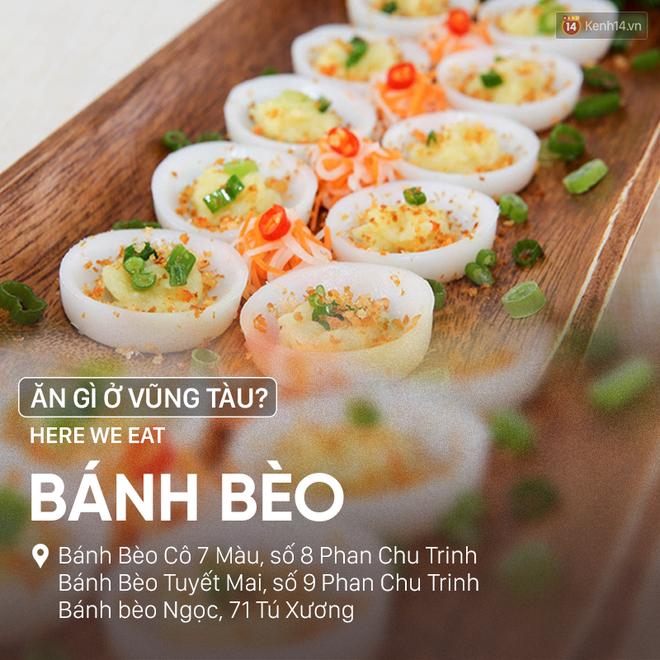 Vung-Tau
