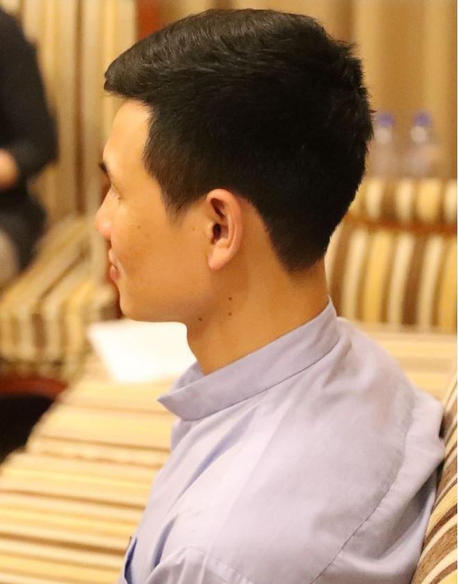 Tu nghiệp sinh Việt Nam tại Nhật Bản bất ngờ bị buộc thôi việc, trở về nước sau khi xin nghỉ phép cưới vợ - Ảnh 1.