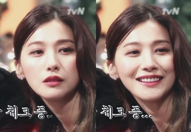 Nghịch lí sao Hàn: Tài sắc bình thường vẫn nổi đình đám, đẹp cực phẩm, đóng phim hay lại chìm nghỉm - Ảnh 7.