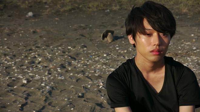Xiêu lòng vì Love, Simon? Đừng bỏ lỡ 12 phim cực hay về tình yêu giữa các chàng trai Nhật - Ảnh 21.