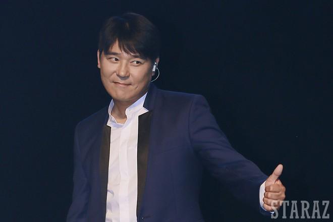 6 thánh bỏ vai của làng phim Hàn: Từ chối 10 phim thì thành siêu hit cả 10! - Ảnh 13.