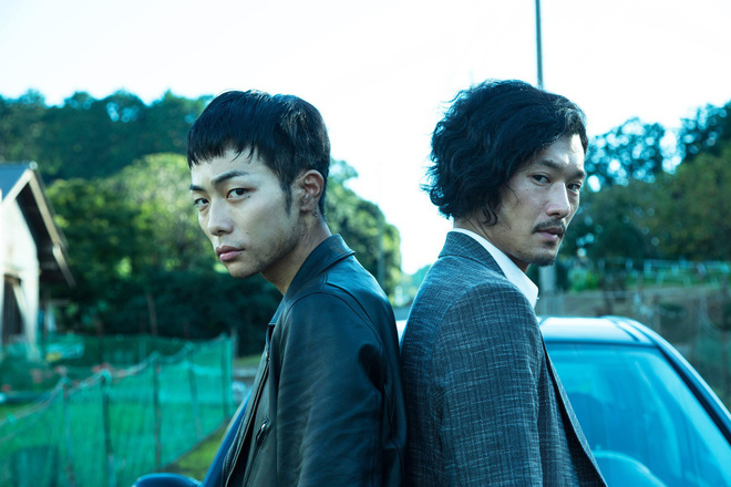 Xiêu lòng vì Love, Simon? Đừng bỏ lỡ 12 phim cực hay về tình yêu giữa các chàng trai Nhật - Ảnh 16.