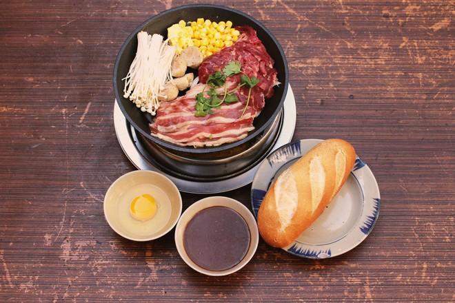 Nếu bạn là tín đồ của các món ăn từ thịt bò thì nhất định đừng bỏ qua các món này ở Sài Gòn - Ảnh 12.
