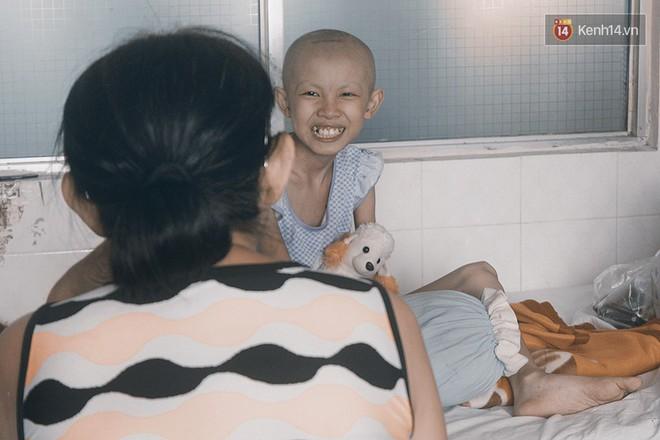 Trang nhật ký xúc động về mẹ của cậu trai bị liệt nửa người và tâm sự của những đứa con không còn mẹ - Ảnh 8.