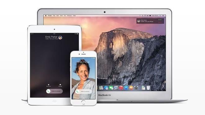 Vì sao Apple chưa sao chép tính năng này của Android? - Ảnh 2.