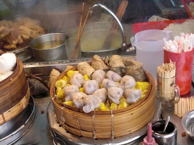 5 thành phố lý tưởng cho hội vừa đi du lịch, vừa khám phá ẩm thực - Ảnh 10.