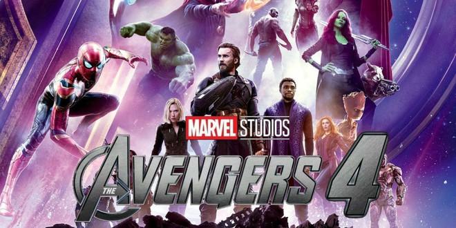 Chúng ta biết gì về phần tiếp theo của Avengers: Infinity War nào? - Ảnh 1.