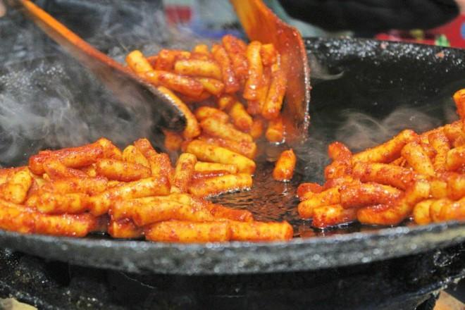 5 thành phố lý tưởng cho hội vừa đi du lịch, vừa khám phá ẩm thực - Ảnh 7.
