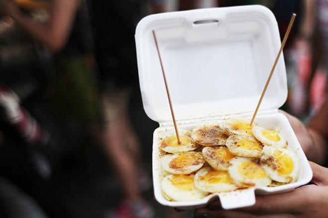 5 thành phố lý tưởng cho hội vừa đi du lịch, vừa khám phá ẩm thực - Ảnh 2.