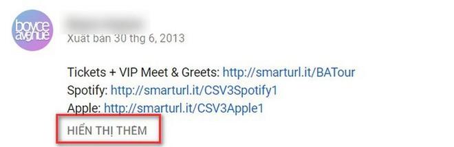 YouTube giới thiệu công cụ nhận dạng bài hát trong video chính xác không kém Shazam - Ảnh 2.