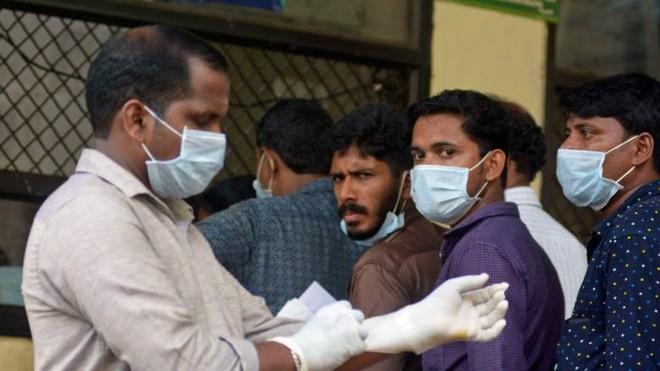 Ấn Độ: 5 người tử vong, hơn 90 người bị cách ly vì virus Nipah - Ảnh 1.