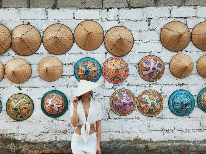 Chuyến đi Bali 5 ngày của cô bạn này sẽ khiến bạn phải công nhận: Thiên đường nhiệt đới là có thật! - Ảnh 5.