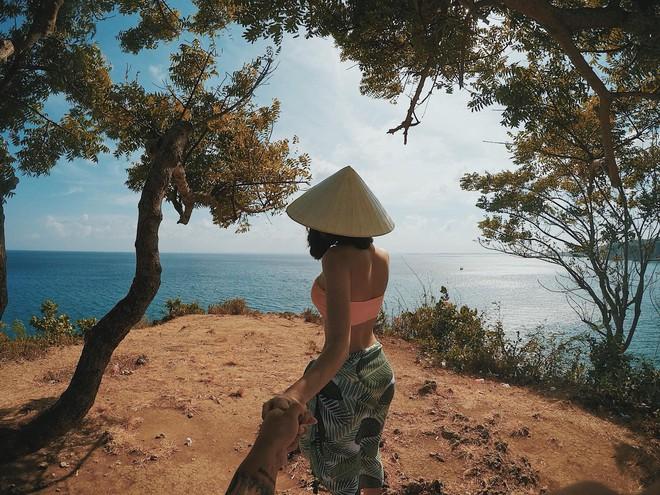 Chuyến đi Bali 5 ngày của cô bạn này sẽ khiến bạn phải công nhận: Thiên đường nhiệt đới là có thật! - Ảnh 16.